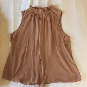 Forever 21 Tank Top!